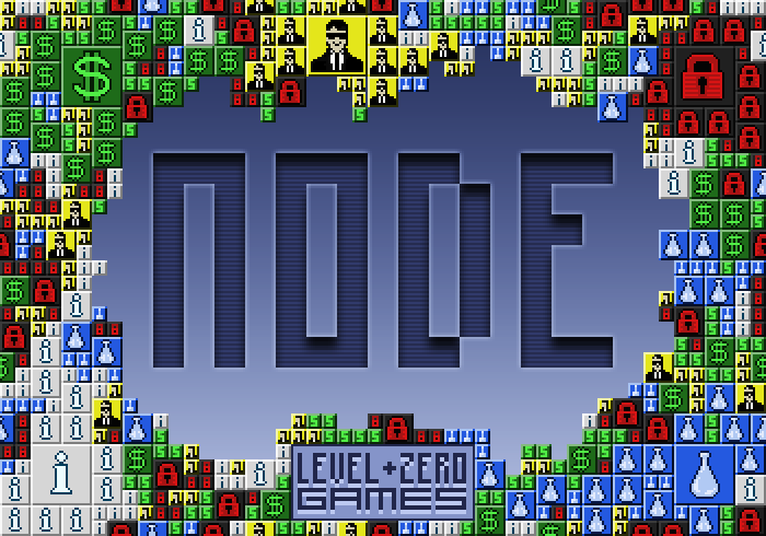 Node Box Cover