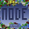 Node Box Cover