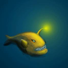 mainfish